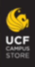 UCF Campus Store.jpg
