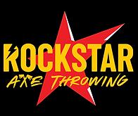 Rockstar_Axe_Logo_RGB.png