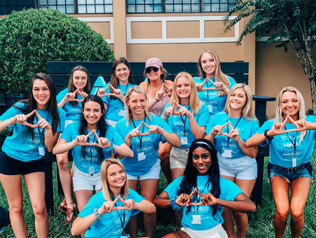 Top Things to Remember During Recruitment