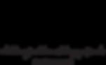 PNGForema_logo_new.png