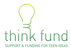Think Fund Transparent.png