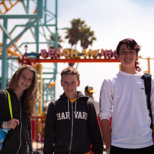 TeenWeekOut_Boardwalk_1.jpg