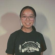 Clarice Wang.jpg