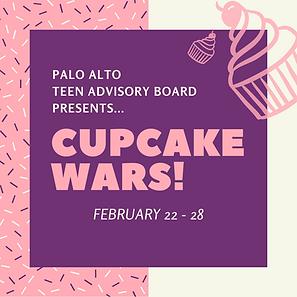 TAB Cupcake Wars.png
