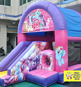 Perth Bouncy Castles And Slushie Hire Castles For Adults