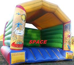 Teen/Adult Space bouncy castle for adults cheap perth bouncy castle hire Swan Valley Castle Hire Ellenbrook bouncy castles