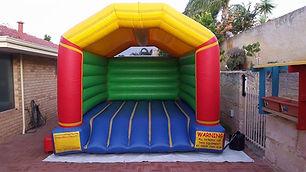 Teen Boy bouncy castle for adults cheap perth bouncy castle hire Swan Valley Castle Hire Ellenbrook bouncy castles
