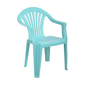 aqua kids chair.jpg