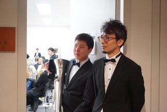 映画音楽コンサート カメラマン撮影_190507_0094.jpg