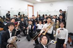 映画音楽コンサート カメラマン撮影_190507_0111.jpg