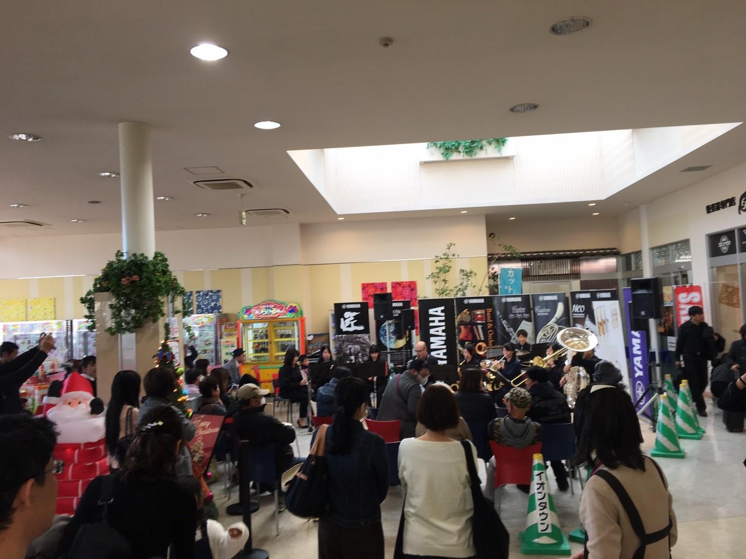 20171123イオンタウン秋味_171218_0002_0