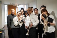 映画音楽コンサート カメラマン撮影_190507_0115.jpg