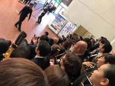 20190811兵庫県吹奏楽コンクール_190904_0051.jpg