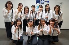 映画音楽コンサート カメラマン撮影_190507_0108.jpg
