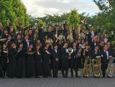 2018年兵庫県吹奏楽コンクール