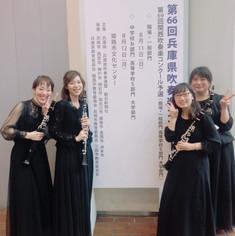 20190811兵庫県吹奏楽コンクール_190904_0068.jpg