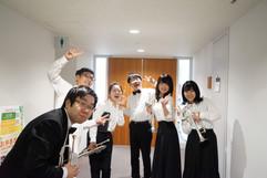 映画音楽コンサート カメラマン撮影_190507_0122.jpg