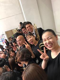20190811兵庫県吹奏楽コンクール_190904_0052.jpg