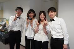 映画音楽コンサート カメラマン撮影_190507_0098.jpg