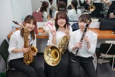 映画音楽コンサート カメラマン撮影_190507_0121.jpg