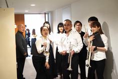 映画音楽コンサート カメラマン撮影_190507_0116.jpg