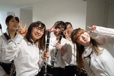 映画音楽コンサート カメラマン撮影_190507_0105.jpg