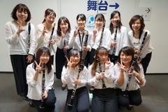 映画音楽コンサート カメラマン撮影_190507_0107.jpg