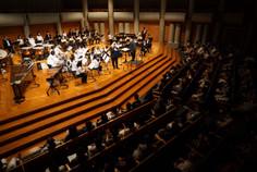 映画音楽コンサート カメラマン撮影_190507_0013.jpg