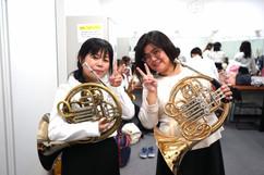 映画音楽コンサート カメラマン撮影_190507_0120.jpg