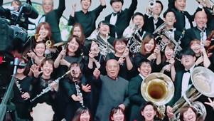 20190811兵庫県吹奏楽コンクール_190904_0065.jpg