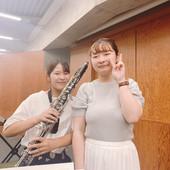 20190811兵庫県吹奏楽コンクール_190904_0063.jpg