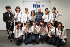 映画音楽コンサート カメラマン撮影_190507_0102.jpg