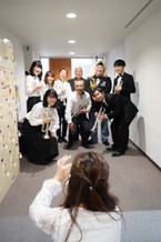 映画音楽コンサート カメラマン撮影_190507_0092.jpg