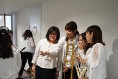 映画音楽コンサート カメラマン撮影_190507_0100.jpg