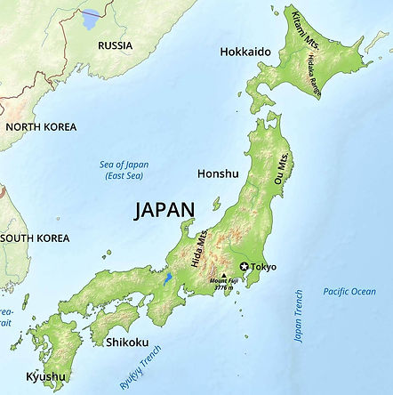 japan-map-physical.jpg