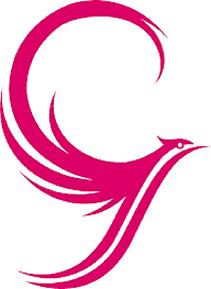 vi.kisspng com.png