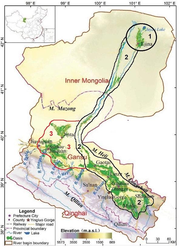 5 China-Note-The-terrain-of-the-Heihe-River-Basin (2) - Copia.jpg