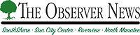 Observer-News-logo (1).jpg
