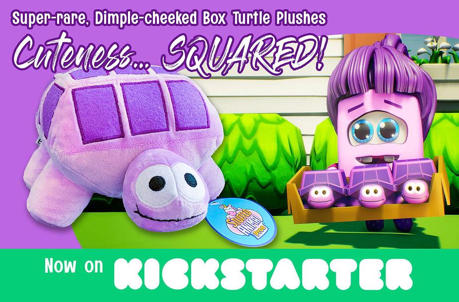 Kickstarter-main-image-Cuteness-Squared-