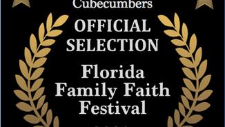 Official_Selection_Florida_Famaily_Faith