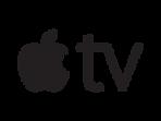 apple-tv-logo.png