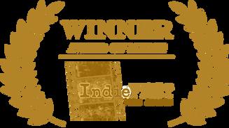 IndieFEST-Merit-Logo-Gold-1024x542.png