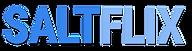 saltflix_logo-blue.png
