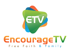 EncourageTV-Logo-SH_04_630x474_300dpi (4