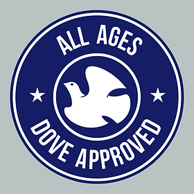 Dove-Seal-All-Ages-600-x-600_margin_bkg.