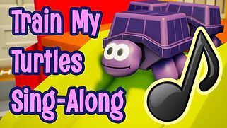 Cubekins Train My Turtles Thumb.jpg