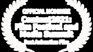 OFFICIALNOMINEE-Content2021FilmFestivalandMediaSummit-BestAnimationFilm_white.png