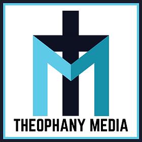 TM_Logo_Publishing.png
