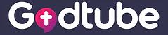 1280px-GodTube_logo_2019.png
