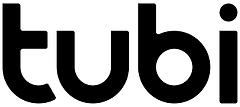 tubi_logo_trans.png